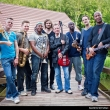 8-_big_blues_band_on_bridge_photo_credit_marek_hoffman_2011