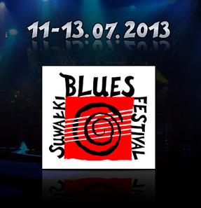 blues_logo_m