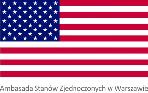 flag_with_text_Warsaw_PL