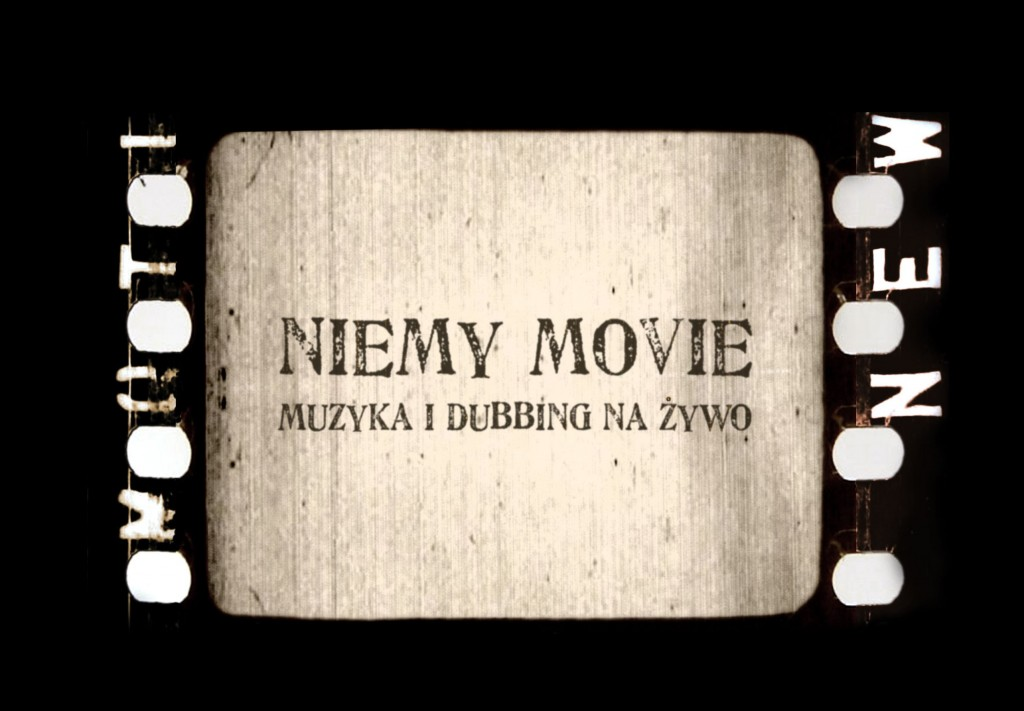 Niemy_Movie_logo2014_ogromne