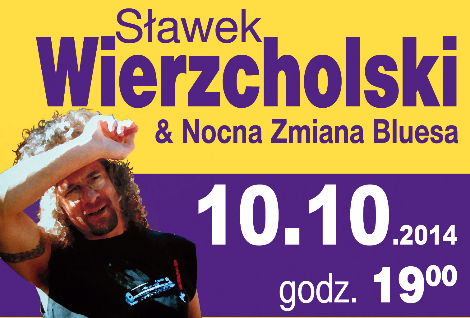 wierzcholski_2014_POP_UP