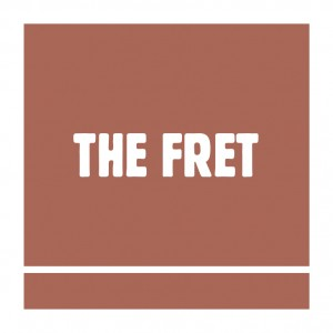 the_fret