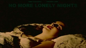 no-more-lonely-nights