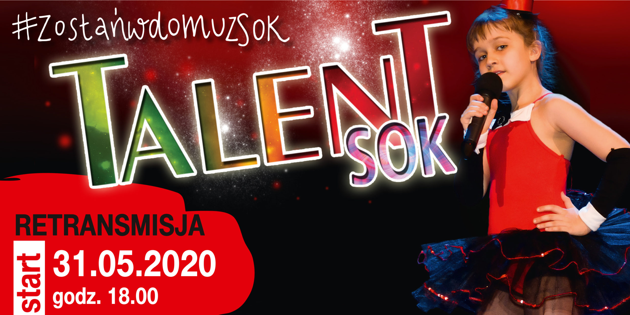 slider_TALENT SOK